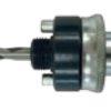 ACCESORIO CORONA BI-METALICA HSS HEXAGONAL 11 mm. 32-210 mm.