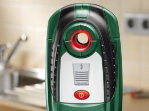 Detector digital Bosch