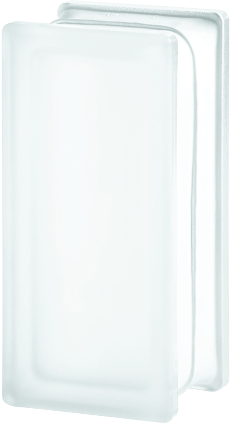 BASIC CLEAR 1909/8 CLEARVIEW SAHARA 2S