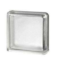 BASIC CLEAR 19/8 TERMINAL CURVO ARCTIC