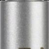 BROCA DIAMANTE EASYDRY EN SECO 6 mm.