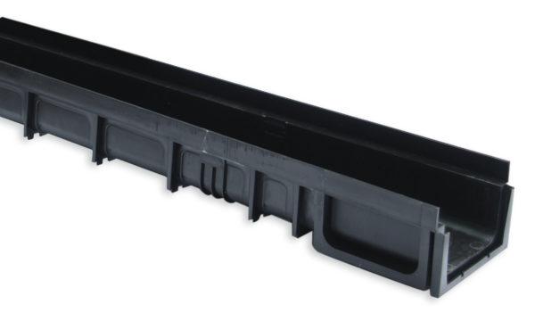 CANAL HYDROMINI PLUS H80