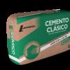 CEMENTO CEM II/B-L 32