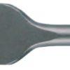 CINCEL PALA SDS PLUS 200 mm.
