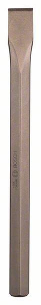 CINCEL PLANO HEXAGONAL 28 mm.