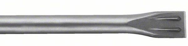 CINZEL PLANO SDS-MAX 400x26 mm.
