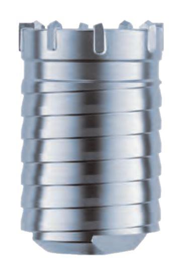 CORONA CONICA 45 mm.
