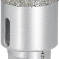 CORONA DIAMANTE DRY SPEED 14 mm.