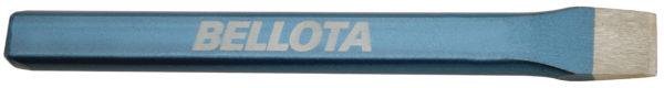 CORTAFRÍO PLANO 250 mm. 8251-250