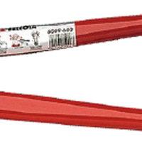 CORTAVARILLA 450 mm. 6009-450