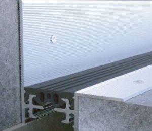 ¿Cómo solucionar grietas y fisuras en cubiertas?
