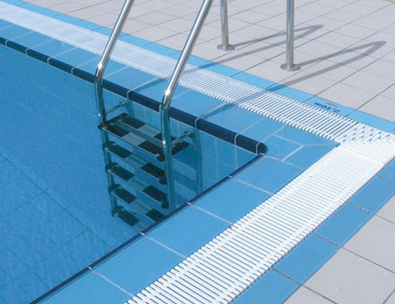 ¿Qué debo saber sobre el revestimiento de piscinas (I)?