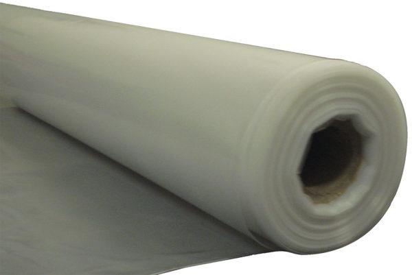 DANOPOL 250 Barrera de vapor 1000 micras