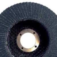 DISCO LAMINAS K11 STONE OBRA 115 mm.