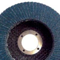 DISCO LAMINAS K39 METAL 115 mm.