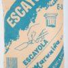 ESCAYOLA E-30 18 kg.