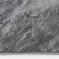 FILITA APOMAZADA 40x20 cm. GRIS