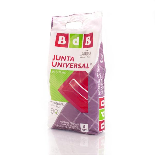 JUNTA UNIVERSAL BdB MARFIL 5 kg.