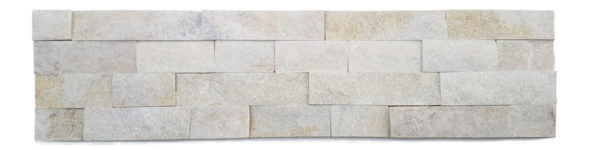 LAJA ALBA 60×15 cm. BLANCO