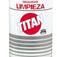MINIO SINTÉTICO NARANJA 750 ml.