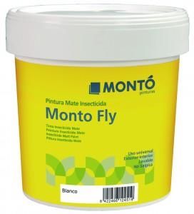 Solución para que los mosquitos que entran en tu casa durante el día no te piquen por la noche