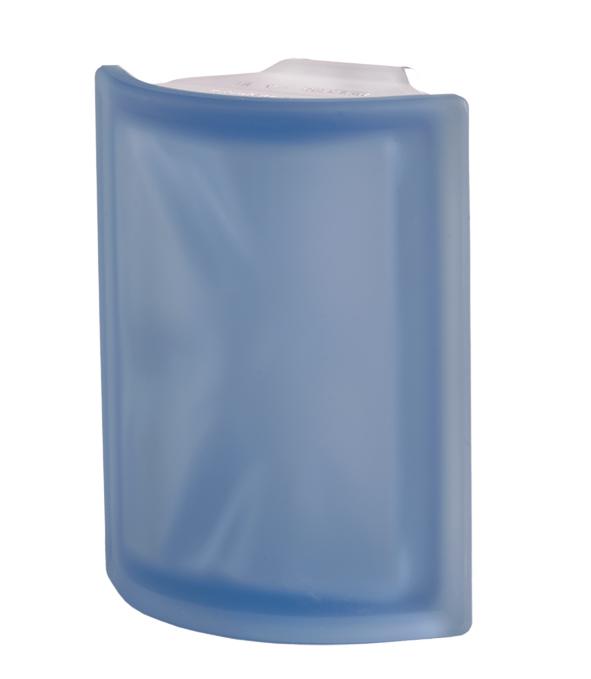 PEGASUS COLOR ANGULAR OND. SAT BLUE