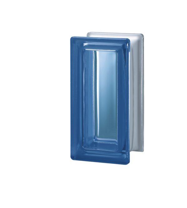 PEGASUS COLOR R09/T BLUE
