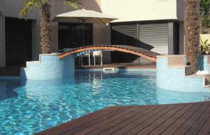 Pon a punto tu piscina de cara al verano