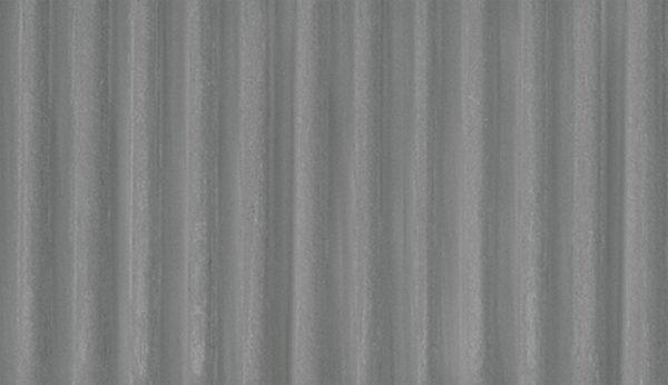 PLACA FIBROCEMENTO NATURAL GRIS CEMENTO 220X110