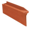 REMATE LATERAL UNIVERSAL Q09 ROJO