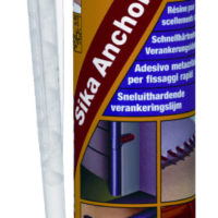 SIKA ANCHORFIX-1 GRIS