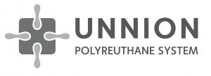 UNNION POLYREUTHANE SYSTEM
