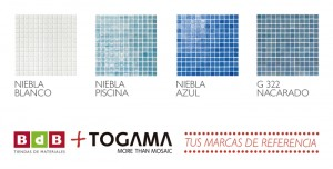 mosaicos_BdB+Togama