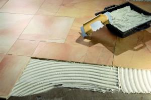 Con BdB, elige los materiales y colores que darán vida al suelo y las paredes de tu hogar.