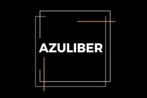 Logo Azuliber
