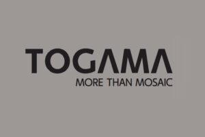 Logo Togama