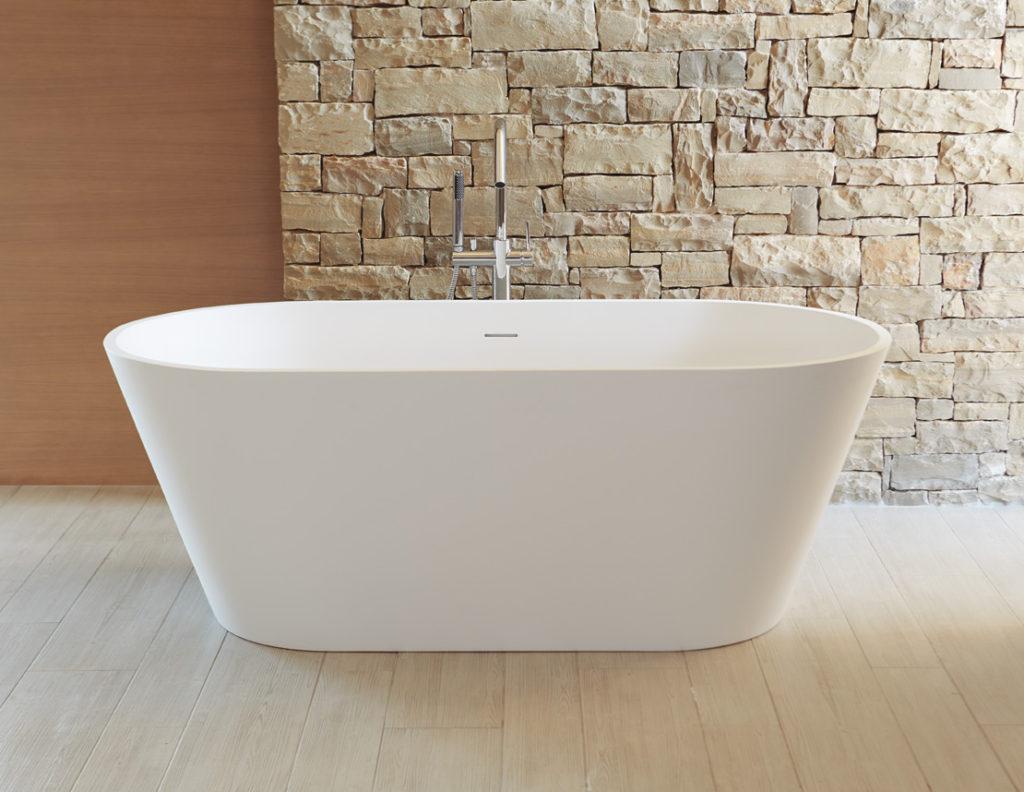 Las mejores opciones para crear un baño perfecto