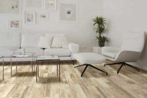 ambiente_maison_beige