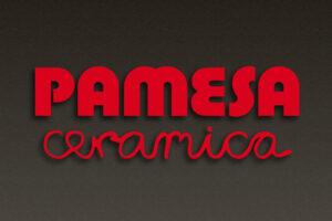 pamesa-ceramica