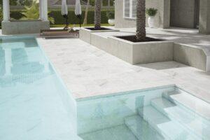 white-stone_Det_01_piscina-1300x1300